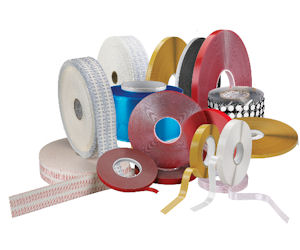 Free Essentra Specialty Tapes Sample Kit - Free Product Samples