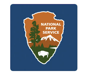 FREE 2017 National Parks Entra...