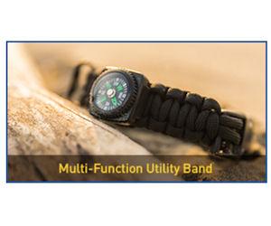 FREE Skoal Multi-Function Util...