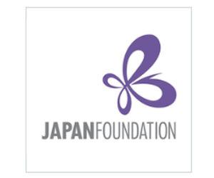 thesis japan travel