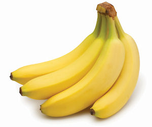 target 50 off bananas wtarget cartwheel offer