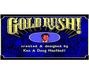 FREE Steam Key for Gold Rush P...