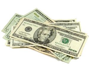 FREE $25 with Impact Health Su...