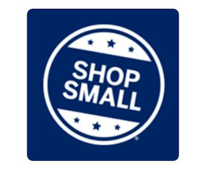 FREE Small Business Saturday F...