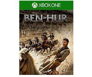 FREE Xbox One Game Downloads -...