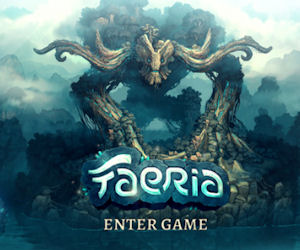 FREE Faeria PC Game Download!