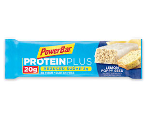 FREE PowerBar for Kroger &...