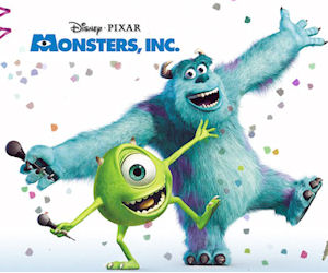 FREE Monsters Inc. Movie Downl...
