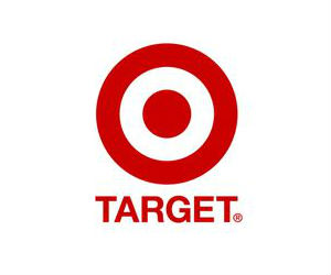 FREE $5 Target Gift Card with.