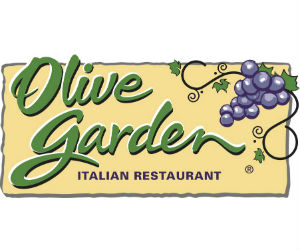 photo about Olive Garden Printable Coupons named Olive Backyard - Limitless Lunch Combo $5.99 Coupon