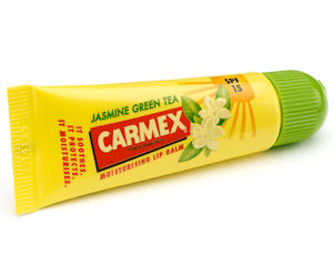 FREE Carmex Lip Care Product f...