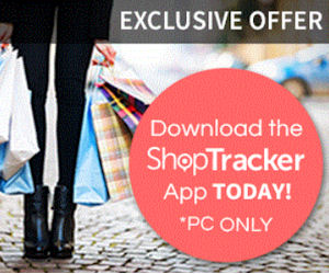 ShopTracker PC App - Download.
