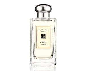 FREE Sample of Jo Malone Basil...