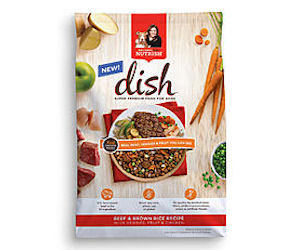FREE Samples of Rachael Ray Ca...