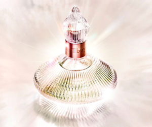 Free Sample of Charlotte Tilbury Scent of Dream Fragrance! - Free ...