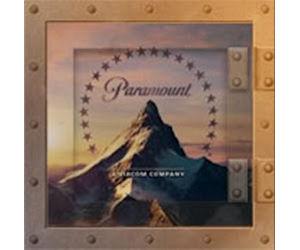 FREE Paramount Movie Vault Mem...