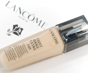 FREE Sample of Lancome Teint I...