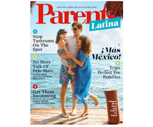 FREE Subscription to Parents L...
