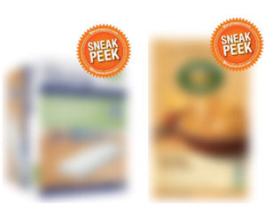FREE SampleSource Fall Sneak P...
