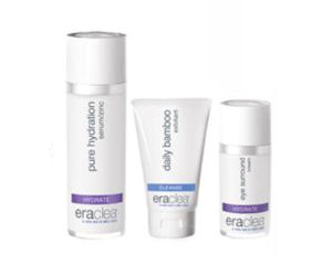 FREE Samples of eraclea Skin C...