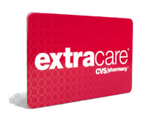 CVS Advisor Panel - FREE Extra...