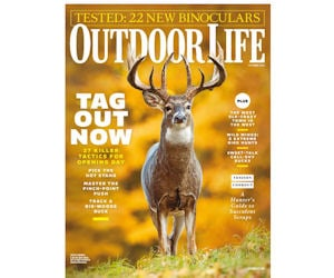 FREE Subscription to Outdor Li...