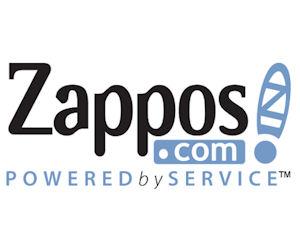 FREE $15 Zappos Rewards Code +...