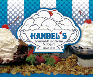 Handel's Homemade