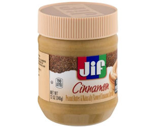 FREE Jif Peanut Butter &am...