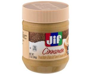 FREE Jif Peanut Butter &am...