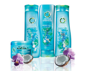 image about Herbal Essences Coupons Printable identified as Natural Essence Shampoo for Simply $0.50 at Ceremony Guidance with