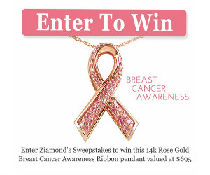 Something also free breast cancer giveaways think