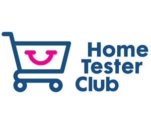 Home Tester Club
