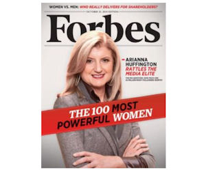 FREE Subscription to Forbes Ma...
