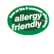 Food Allergy & Intolerance Survival Kit