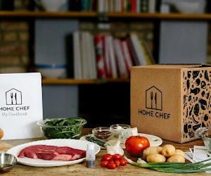 Home Chef Meal Delivery Servic...