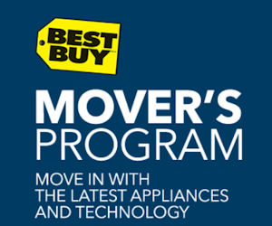 FREE $10 Best Buy Savings Code...