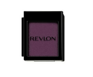 picture regarding Printable Revlon Coupons called Absolutely free Revlon ColorStay Eye Shadow at Ceremony-Help with Coupon
