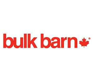 Bulk Barn Coupon For 3 Off A 10 Purchase Printable