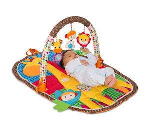 FREE Infantino Take &...