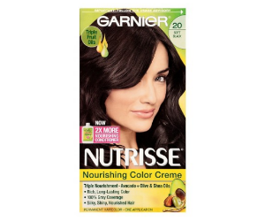 graphic relating to Garnier Coupons Printable named Garnier Hair Colour for $3.32 at Aim with Coupon codes