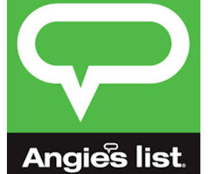 Angie`s List