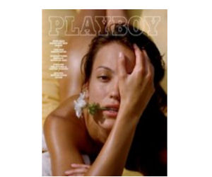 FREE Subscription to Playboy M...