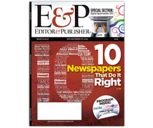 FREE Subscription to Editor &a...