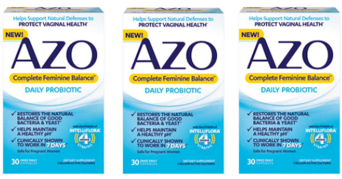 azo cranberry softgels - 1st 500