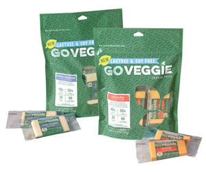 go veggie free coupon