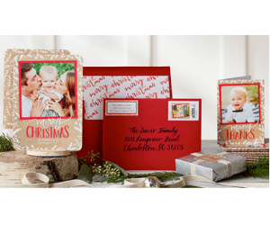 Shutterfly 10 Free Cards Code