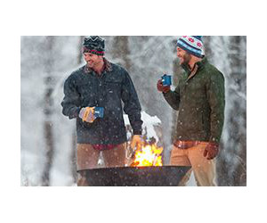 Popular Mechanics Sweepstakes >> Win A 1 000 Gift Card To Mountain Khakis From Popular