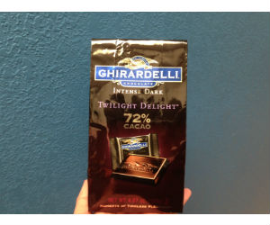 image regarding Ghiradelli Printable Coupons named Ghirardelli Chocolates at Walgreens for $2 with Discount coupons