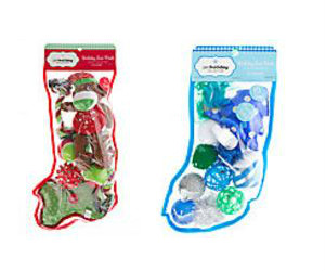 Petsmart Black Friday, Toy Filled Stocking for $3.50 Shipped ...